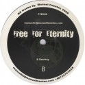 Free For Eternity 002