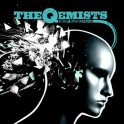 The Qemists - Drop Audio