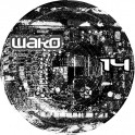 Statik Travel 09 / Wako 14