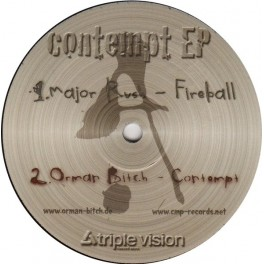 Contempt Music Productions 01