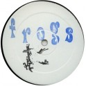 Frogs 07
