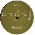 Wikkid records Capital J 07
