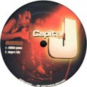 Wikkid records Capital J 03