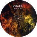 Vitalic - Poison Lips
