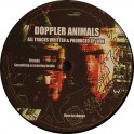 Doppler Animals