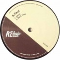 Remain records 009