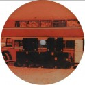 Routemaster records 69