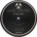 Acid Fever Repress 02