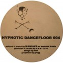 Hypnotic Dancefloor 004