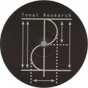 Tonal Research 01