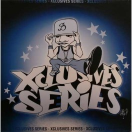 Xclusives Series vol 2