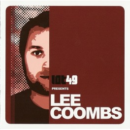 Lot49 presents Lee Coombs