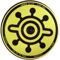 Spiral Tribe Picture 03