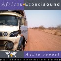African Expedisound