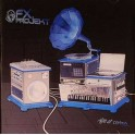 Fx Projekt -  Age Of Contest