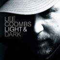 Lee Cooms - Light & Dark