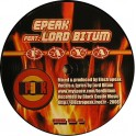 Epeak Drum'n'Bass 02