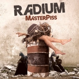 Radium - MasterPiss