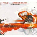 Kyo_o aka Hardcoholics - Global Disorder - B.E.A.S.T. CD 04