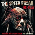 The Speed Freak - RE-PLAY - PKGCD58