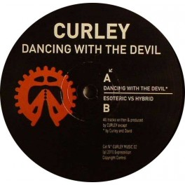 Curley Music 02