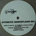 Hypnotic Dancefloor 003