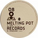 Melting Pot records 08