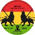 MELTING Pot Ragga Jungle Series Volume 1