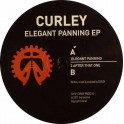 Curley Music 04