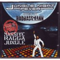 Jungle Night Fever