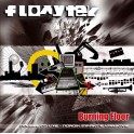 Floxytek - CD Burning Floor