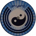 Yin Yang records SP 004