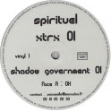 Shadow Government 01