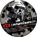 Return To Zero 002