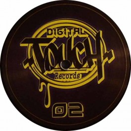 Digital Touch 02