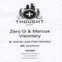 Thought 004