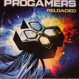 Progamers - Reloaded - PKGCD60