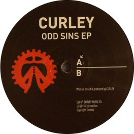 Curley Music 05