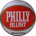 Philly Blunt records 12
