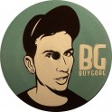 Buygore 06