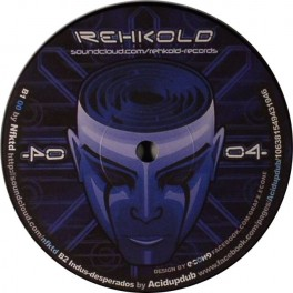 Rehkold records 04