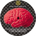 Open Your Mind 01