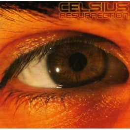 Celsius - Resurrection