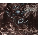 CD Excision - X Rated