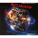 CD Micropoint - Exit Mankind
