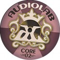 Audiolab core 02