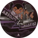 Absolute Damage 02